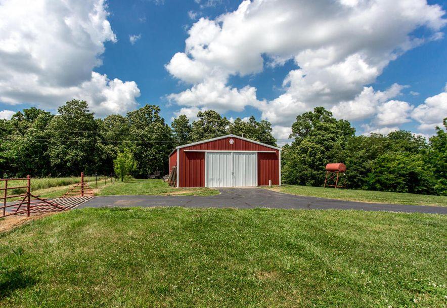 2848 North Farm Rd 17 Ash Grove, MO 65604 - Photo 90