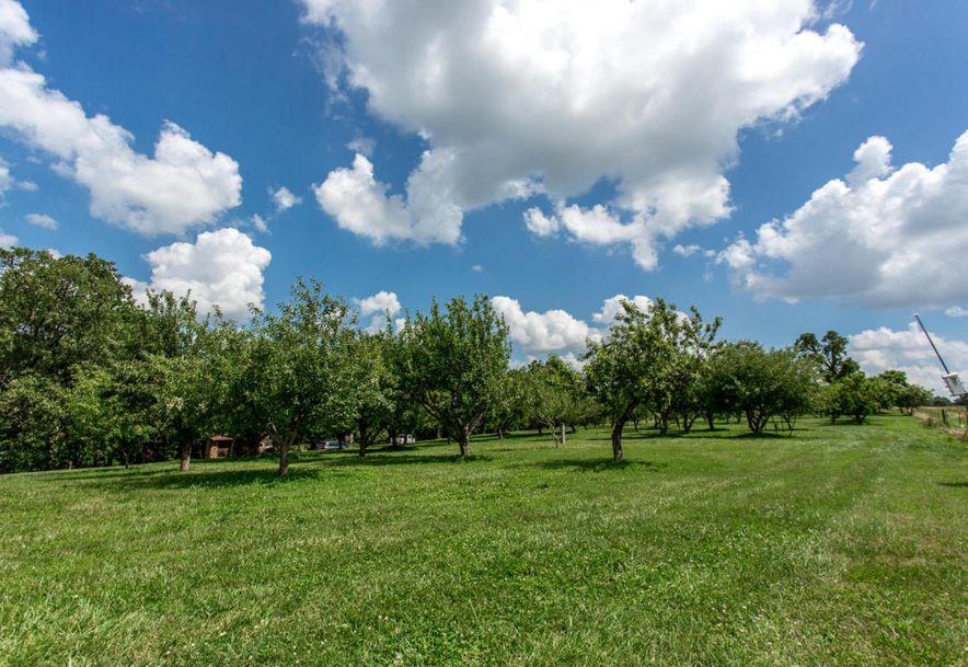 2848 North Farm Rd 17 Ash Grove, MO 65604 - Photo 92