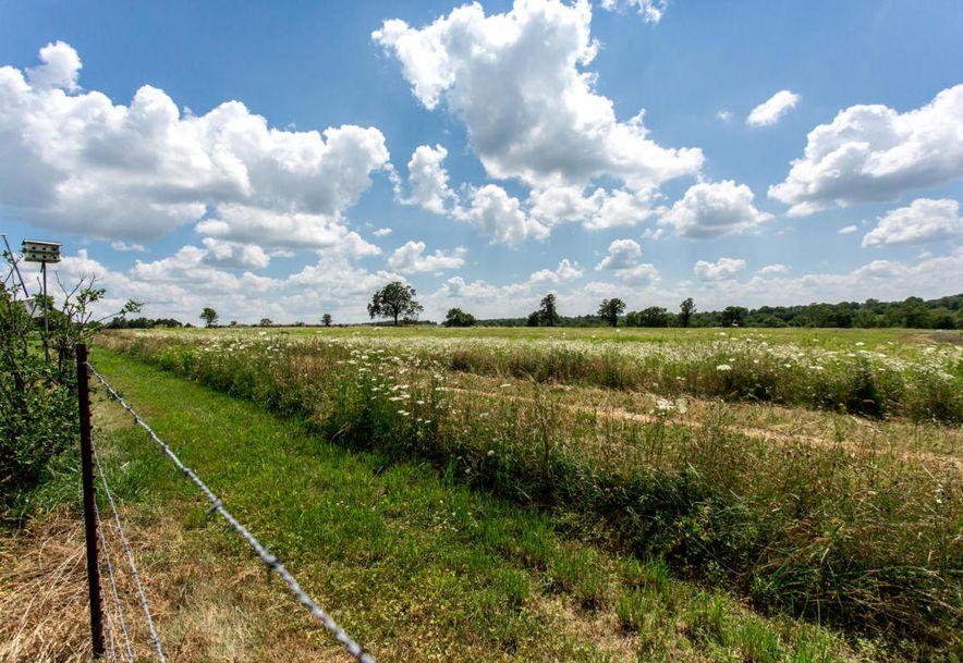 2848 North Farm Rd 17 Ash Grove, MO 65604 - Photo 93