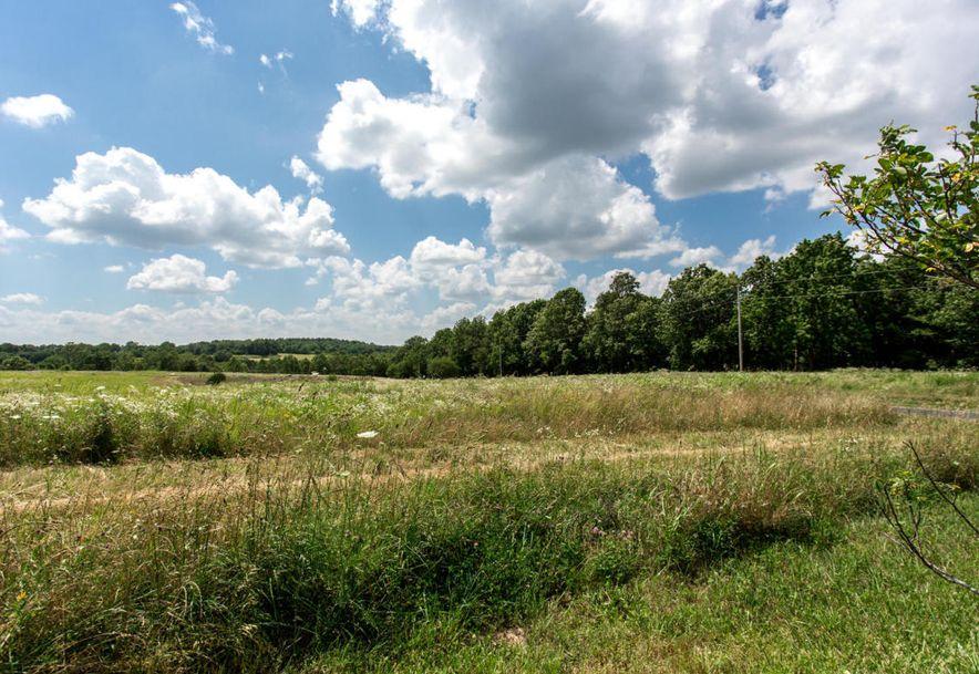 2848 North Farm Rd 17 Ash Grove, MO 65604 - Photo 94