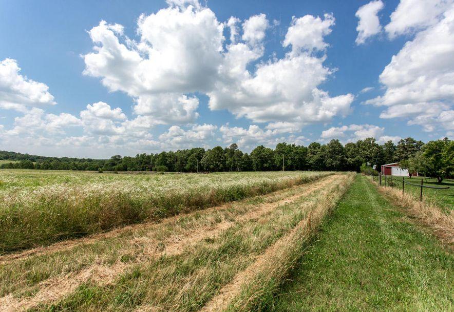 2848 North Farm Rd 17 Ash Grove, MO 65604 - Photo 96