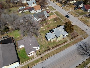 901 North Rogers Avenue Springfield, MO 65802 - Image 1