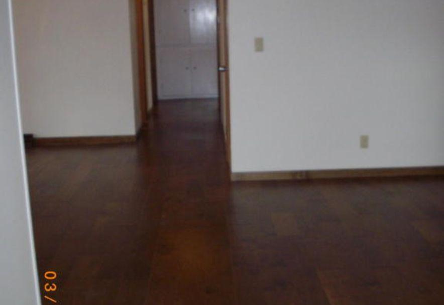 814 East Smith Street Springfield, MO 65803 - Photo 12