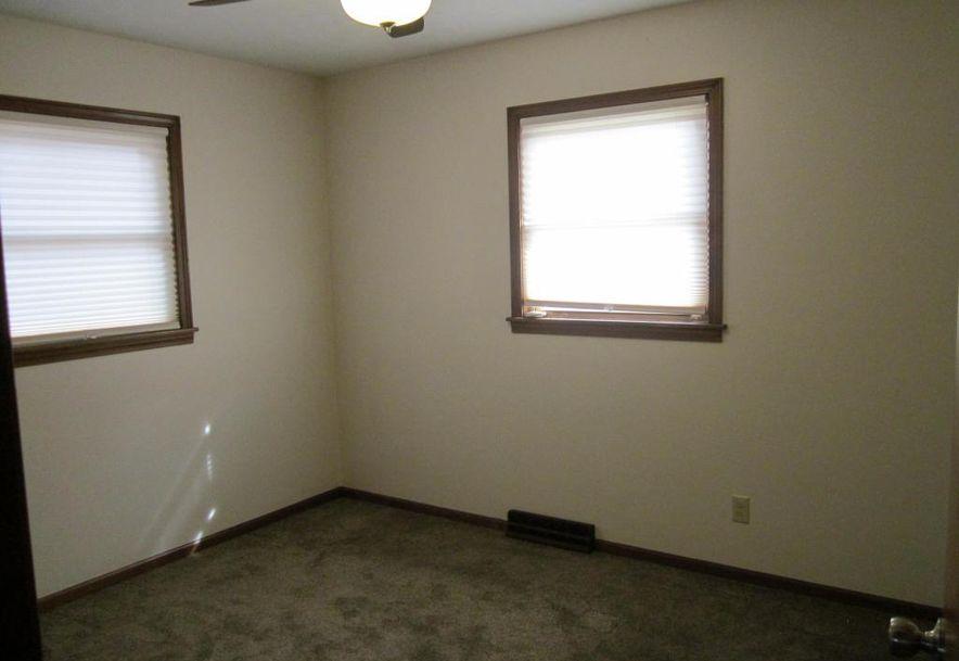 814 East Smith Street Springfield, MO 65803 - Photo 17