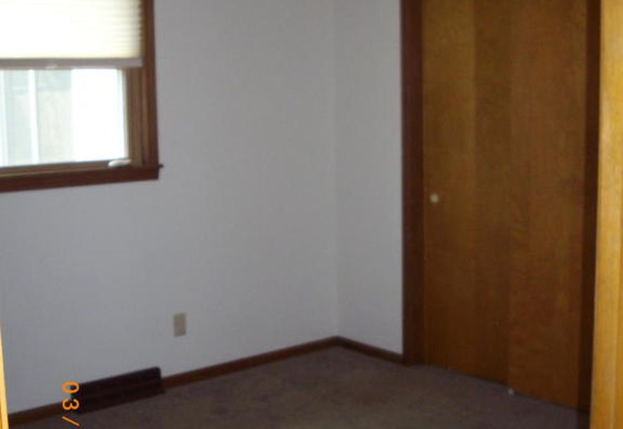 814 East Smith Street Springfield, MO 65803 - Photo 18