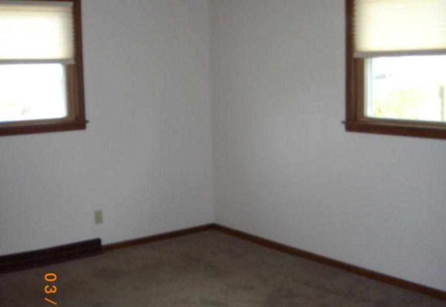 814 East Smith Street Springfield, MO 65803 - Photo 19