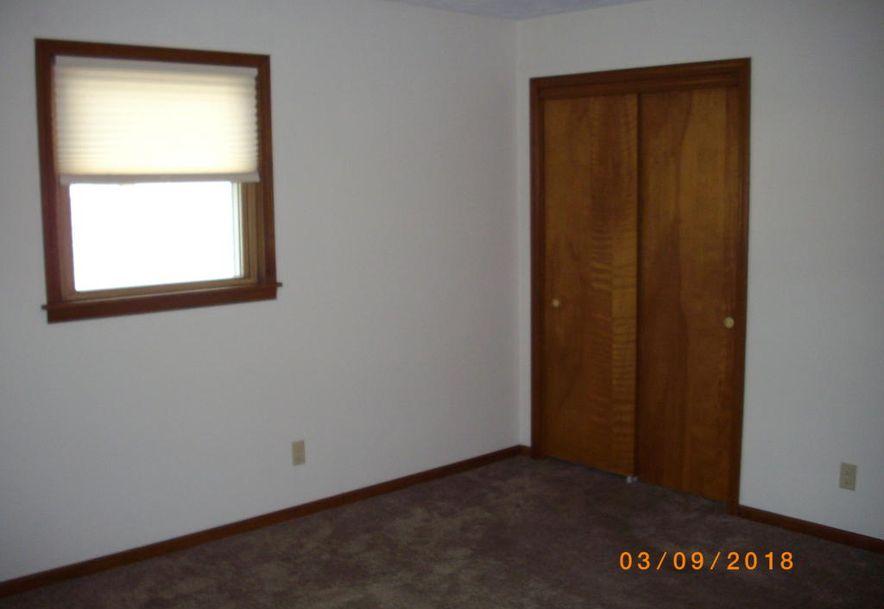 814 East Smith Street Springfield, MO 65803 - Photo 20