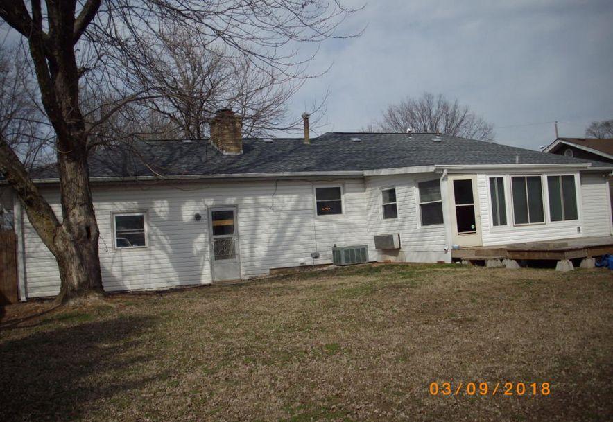 814 East Smith Street Springfield, MO 65803 - Photo 28
