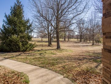 3215 North State Highway Ab Springfield, MO 65803 - Image 1