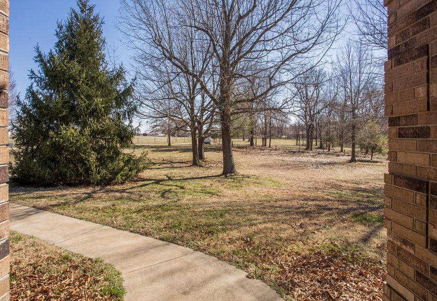 3215 North State Highway Ab Springfield, MO 65803 - Photo 1