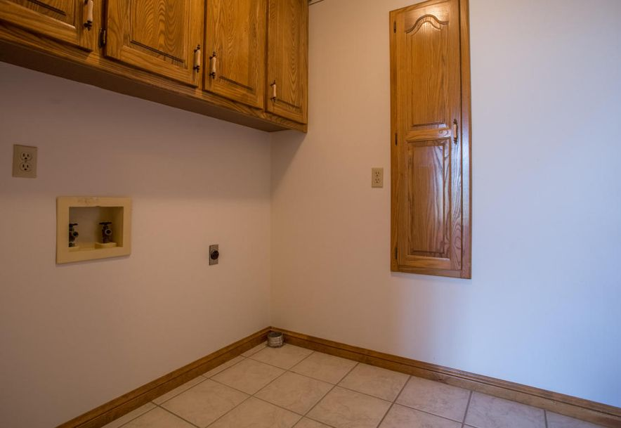 3215 North State Highway Ab Springfield, MO 65803 - Photo 18
