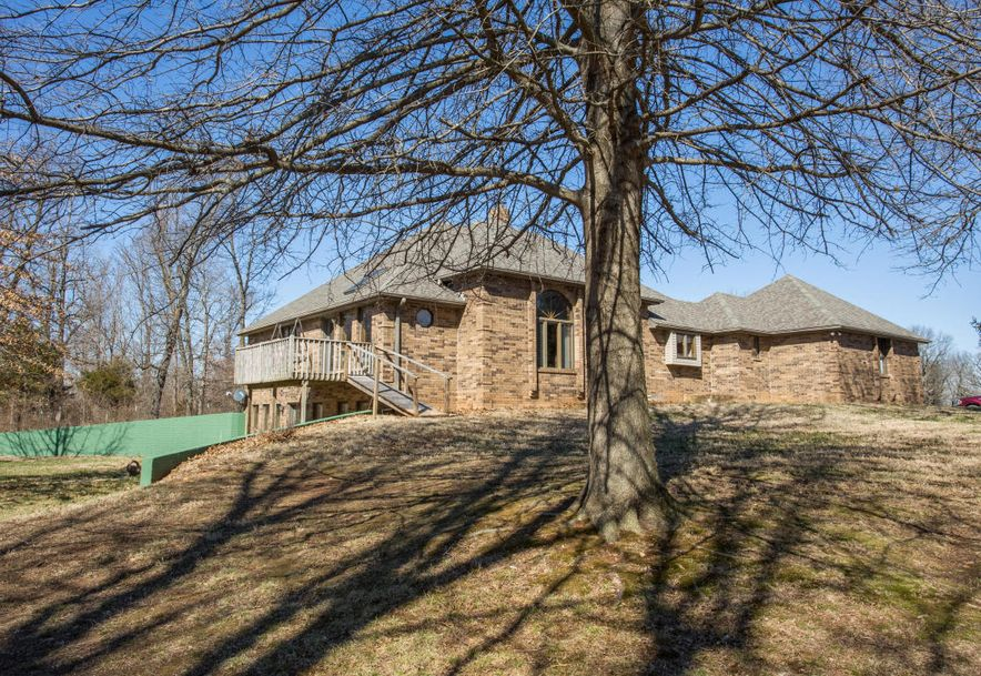 3215 North State Highway Ab Springfield, MO 65803 - Photo 3