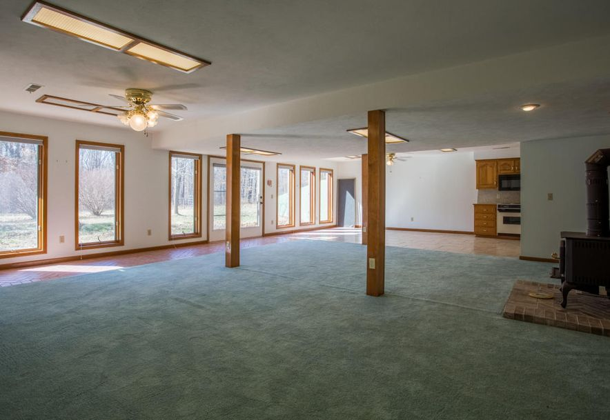 3215 North State Highway Ab Springfield, MO 65803 - Photo 25