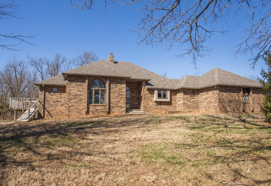 3215 North State Highway Ab Springfield, MO 65803 - Photo 4