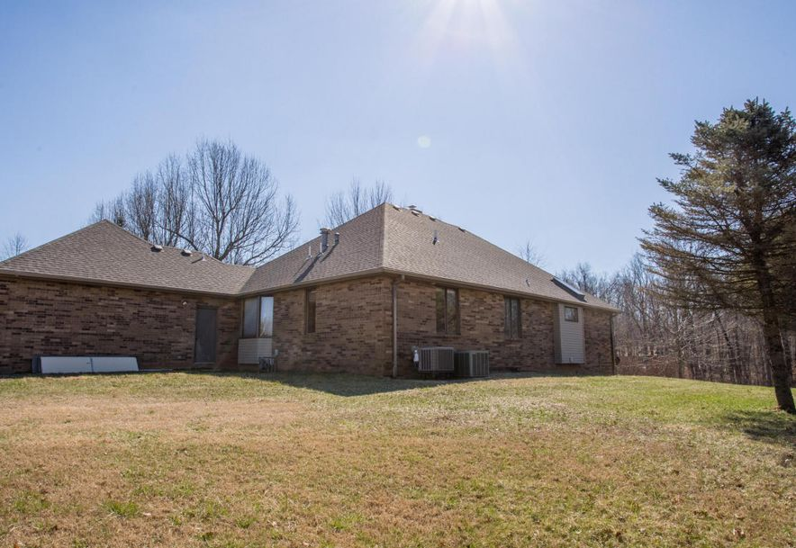 3215 North State Highway Ab Springfield, MO 65803 - Photo 32