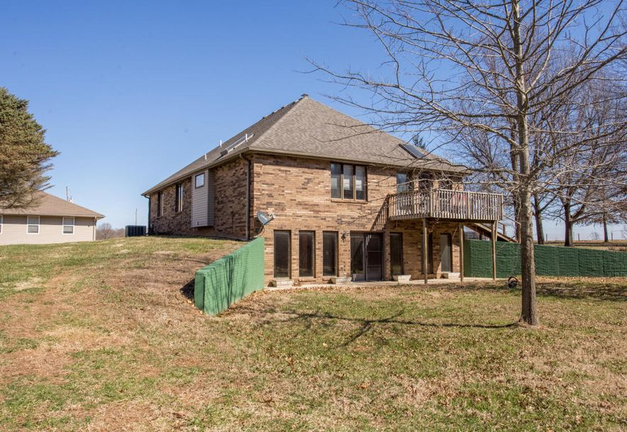 3215 North State Highway Ab Springfield, MO 65803 - Photo 33