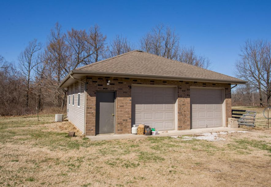 3215 North State Highway Ab Springfield, MO 65803 - Photo 37