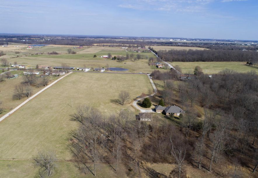 3215 North State Highway Ab Springfield, MO 65803 - Photo 40