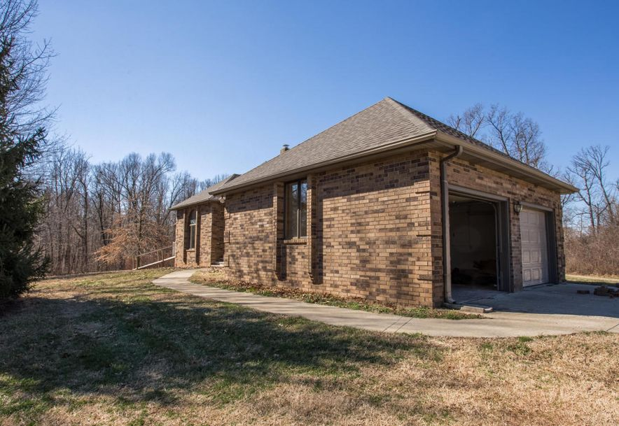 3215 North State Highway Ab Springfield, MO 65803 - Photo 5