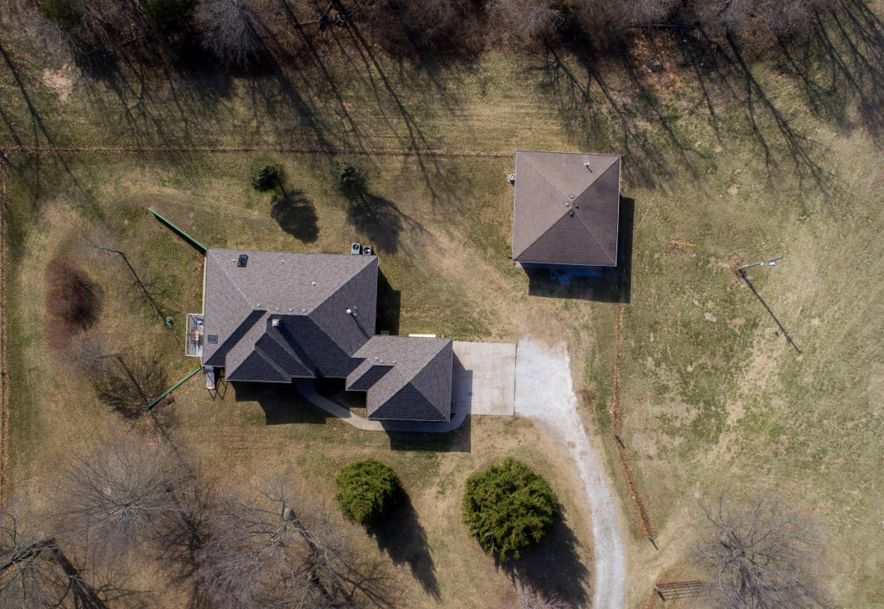 3215 North State Highway Ab Springfield, MO 65803 - Photo 41