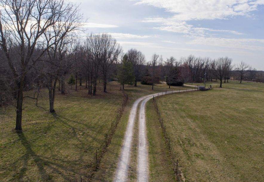 3215 North State Highway Ab Springfield, MO 65803 - Photo 42
