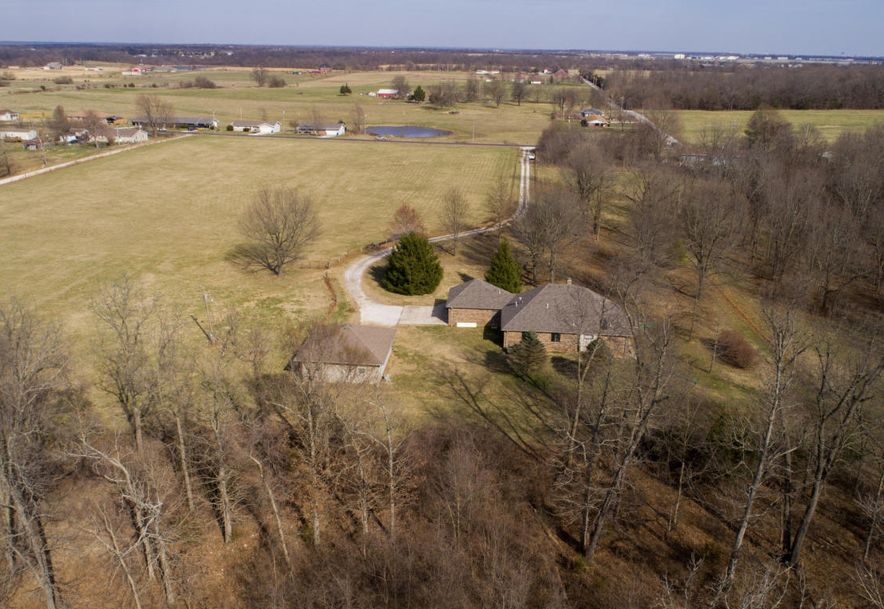 3215 North State Highway Ab Springfield, MO 65803 - Photo 45