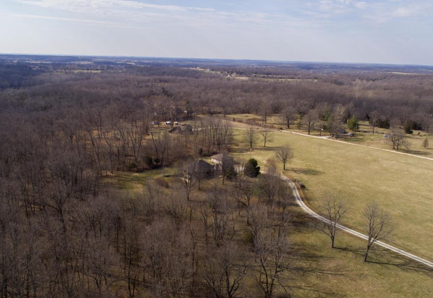 3215 North State Highway Ab Springfield, MO 65803 - Photo 46
