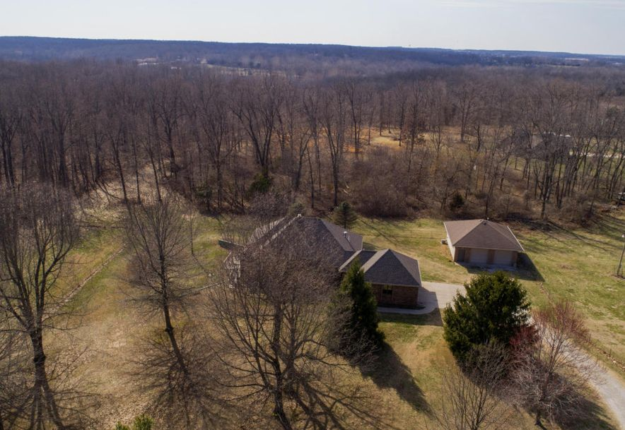 3215 North State Highway Ab Springfield, MO 65803 - Photo 49
