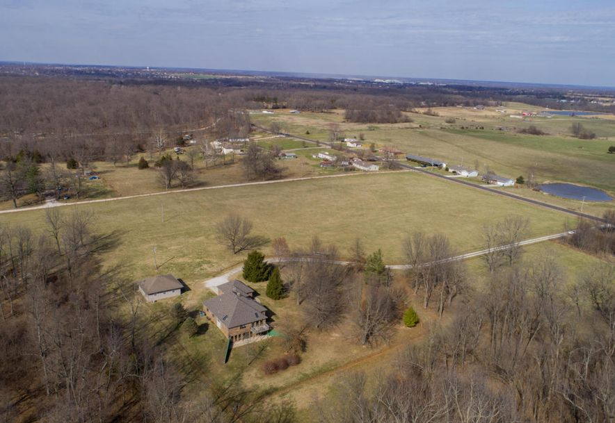 3215 North State Highway Ab Springfield, MO 65803 - Photo 51