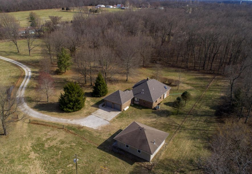 3215 North State Highway Ab Springfield, MO 65803 - Photo 52