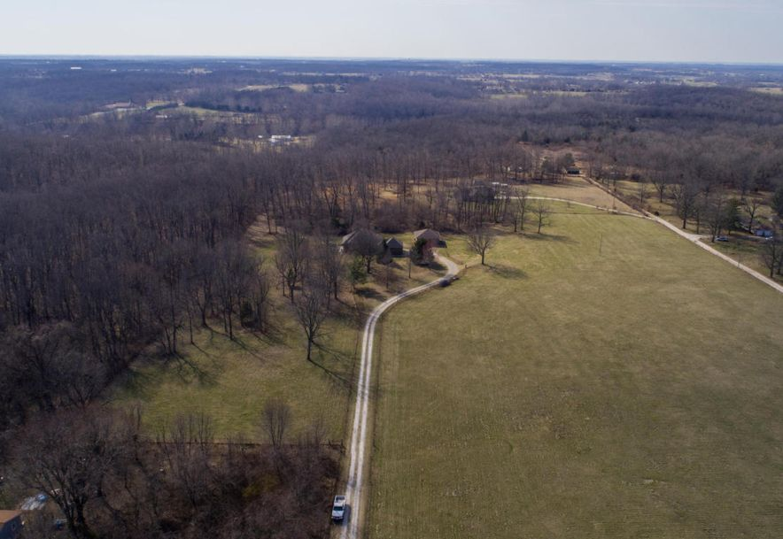 3215 North State Highway Ab Springfield, MO 65803 - Photo 53