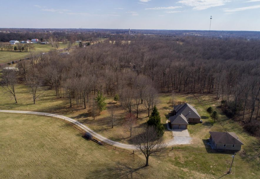 3215 North State Highway Ab Springfield, MO 65803 - Photo 54