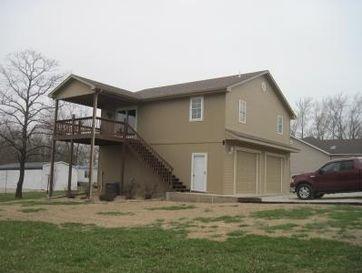 24622 Maple Pittsburg, MO 65724 - Image 1