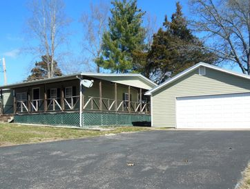 702 North Pine Street Willow Springs, MO 65793 - Image 1