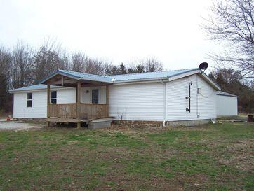 502 Hardwood Jerico Springs, MO 64756 - Image 1