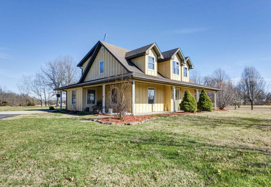 6633 East Mckenzie Lane Rogersville, MO 65742 - Photo 3