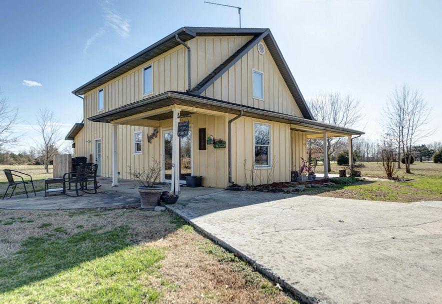 6633 East Mckenzie Lane Rogersville, MO 65742 - Photo 4