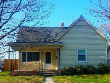 1103 East Blaine Street Springfield, MO 65803 - Image 1
