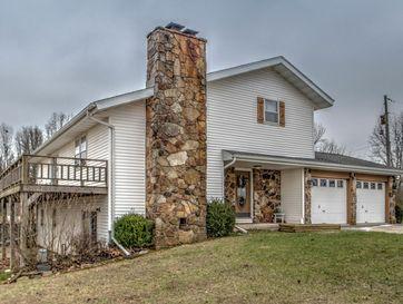 322 Pleasant Ridge Drive Seymour, MO 65746 - Image 1