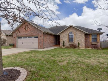 3756 West Erie Street Springfield, MO 65807 - Image 1