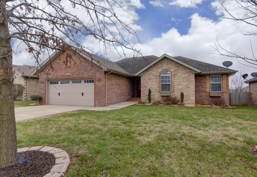 3756 West Erie Street Springfield, MO 65807 - Photo 1