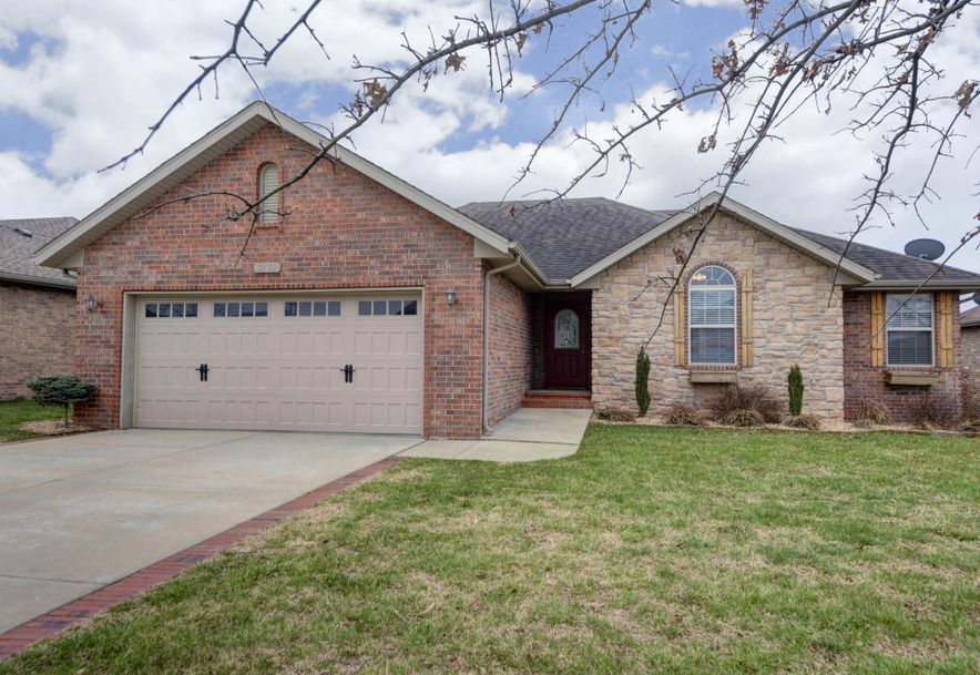 3756 West Erie Street Springfield, MO 65807 - Photo 2