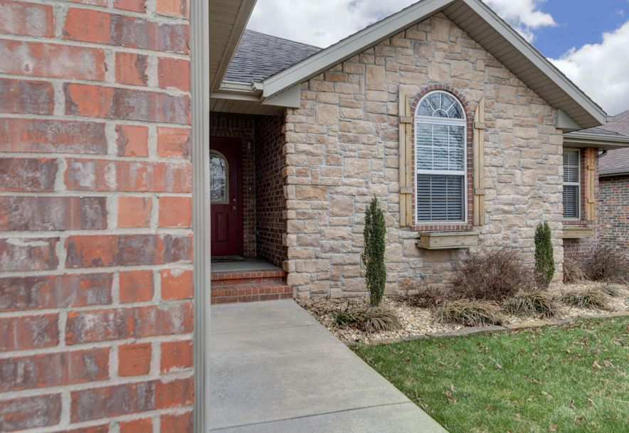 3756 West Erie Street Springfield, MO 65807 - Photo 3
