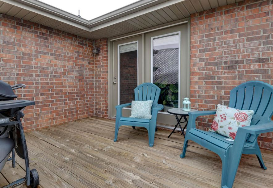 3756 West Erie Street Springfield, MO 65807 - Photo 25
