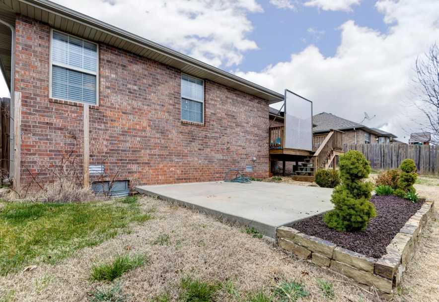 3756 West Erie Street Springfield, MO 65807 - Photo 27
