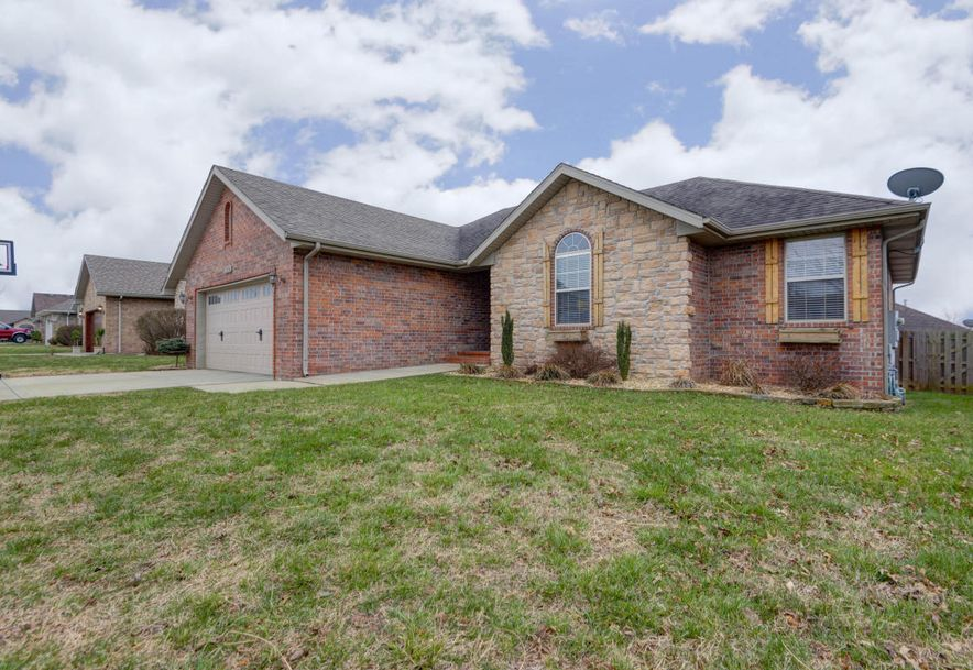 3756 West Erie Street Springfield, MO 65807 - Photo 28