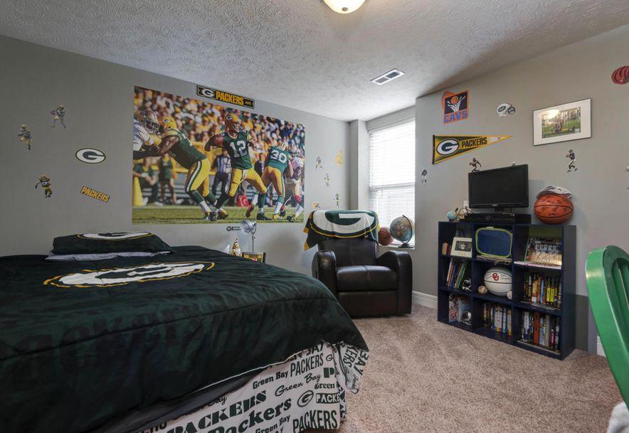 1655 North Mallard Drive Nixa, MO 65714 - Photo 24