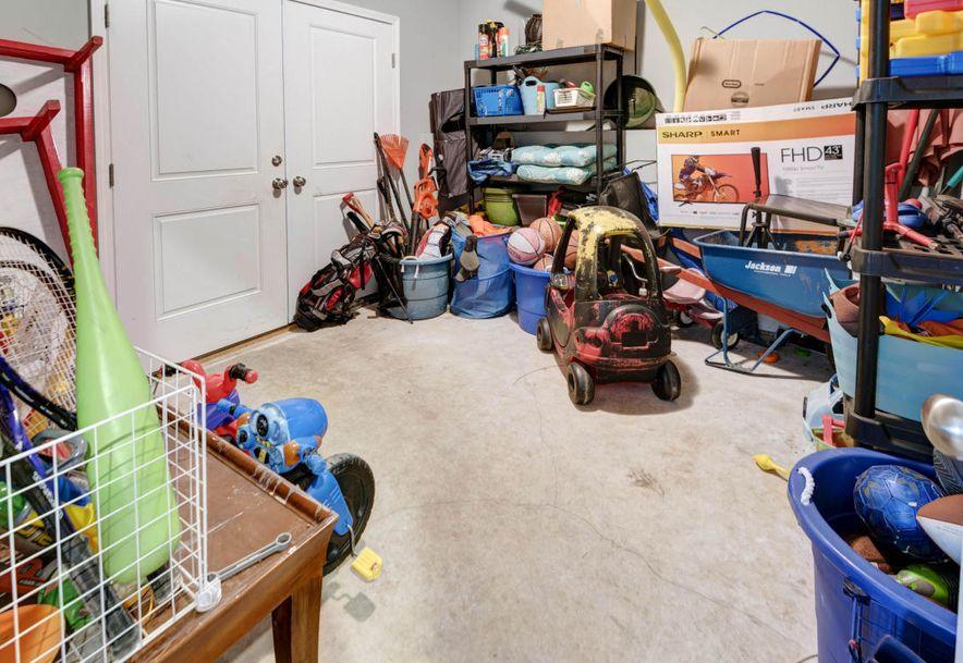 1655 North Mallard Drive Nixa, MO 65714 - Photo 27