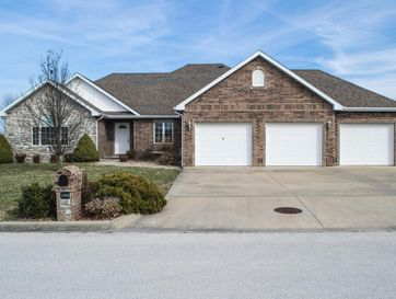 1390 South Georgia Drive Bolivar, MO 65613 - Image 1