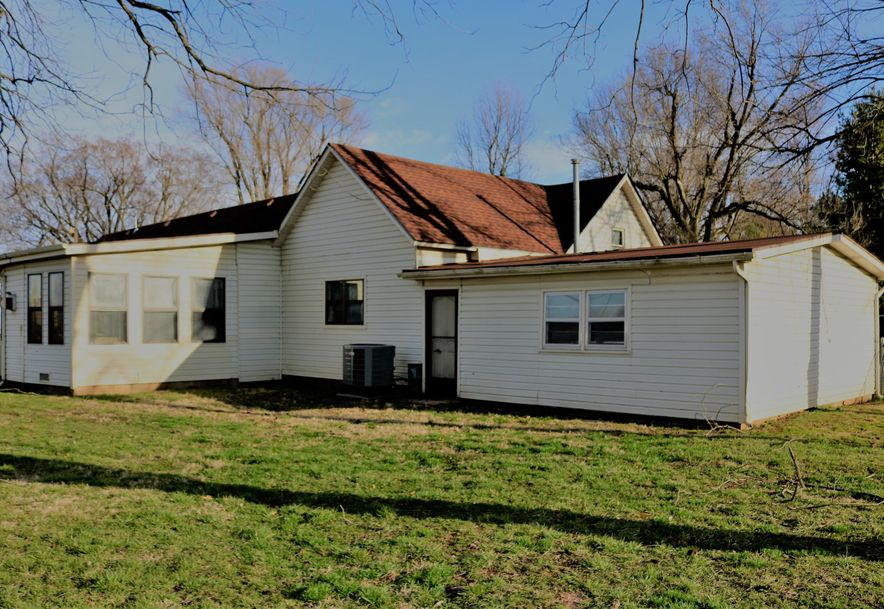 6251 West Farm Road 140 Springfield, MO 65802 - Photo 7
